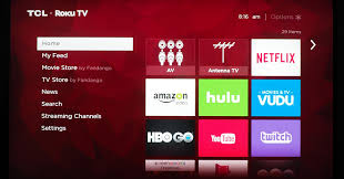who will have the best tv deals on black friday tcl p series tv review reviewed com televisions