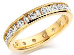 the wedding ring shop dublin donovan matson the wedding ring shop home