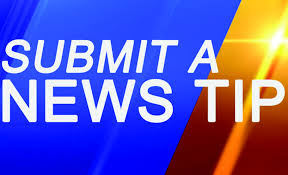 submit submit a news tip artvoice
