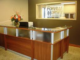 Affordable Reception Desk Office Furniture Front Office Counter Furniture Awesome Small