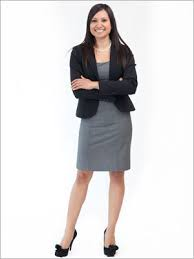business traditional attire career and professional development