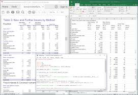 Converting Pdf To Excel Spreadsheet How To Convert Specific Pdf Pages To Excel With Python U2014 Pdftables