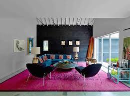 interior designers homes inside 17 interior designers extraordinary homes 1stdibs