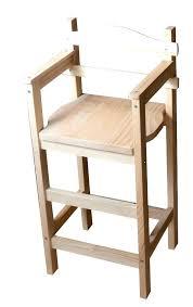 chaises hautes cuisine ikea chaises hautes cuisine chaises hautes cuisine ikea chaises cuisine