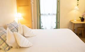 chambre d hote spa alsace chambre d hotes vosges nouveau chambres h tes de charme en alsace