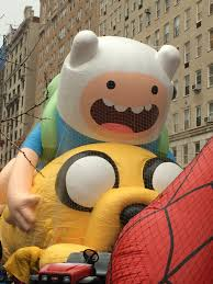 macy s thanksgiving day parade balloon inflation my fave pre