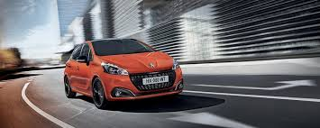 where is peugeot made peugeot has no plans for dedicated ev suv news and analysis