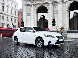 lexus ct near me 2014 lexus ct 200h its so gorgeous i u0027m too tall for it but i