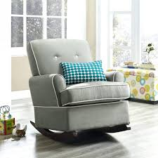 Best Brand Chairs Recliner Furniture 128 Best Recliner Brand In India Superb Full