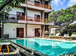 guest house naturela uluwatu indonesia booking com
