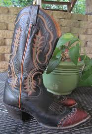 the 25 best rodeo boots ideas on pinterest cowboy boot western