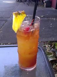 mai tai cocktail sun liquor libby u0027s mai tai measure u0026 stir