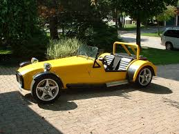 kit cars to build if you could build a kit car which would it be 1a auto