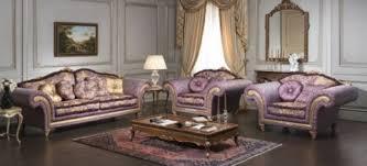 Aristocratic Armchairs And Luxury Sofa Designs By Vimercati Media - Luxury sofa designs
