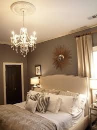 silver gray paint color contemporary bedroom benjamin moore