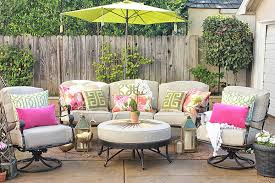 Home Depot Patio Designs Decorating Ideas For Entertaining And Family