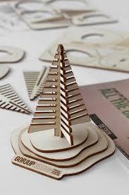 best 25 business gifts ideas on pinterest pandora christmas
