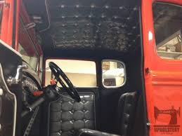 Antique Auto Upholstery 17 Best Lowrider Interior Images On Pinterest Lowrider Bentley