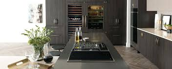 Cooktop Range With Downdraft Wolf Cooktops Downdraft U2013 Acrc Info