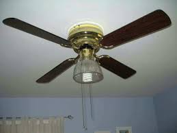 hunter fan light kit parts hunter ceiling fan light kits free shipping weekend projects fans to