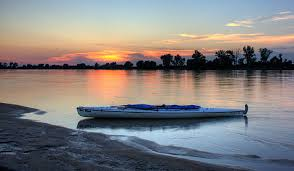 Water Challenge Mo Facts About The Lower Missouri River