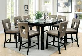 pictures of dining rooms dining room sets