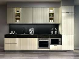 home depot kitchen design training 20 20 cabinet software cabinet design software free download best