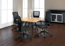 Small Boardroom Table Merchants Office Furniture New Office Furniture Alba Tables