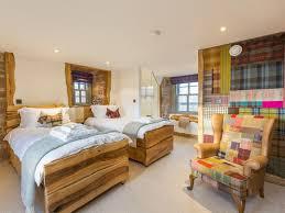 100 scottish homes and interiors interior designers
