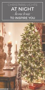 Easy Christmas Decorations To Make At Home 444696 Best Diy Home Decor Images On Pinterest Home Funky Junk