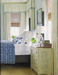 Greek Key Trim Drapes The Newlywed Diaries Could I Do This