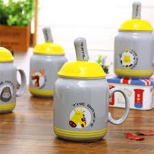 animal design ceramic mugs animal design ceramic mugs suppliers