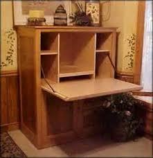 Hideaway Computer Desk Cabinet Planet 3 Hideaway Walnut Computer Armoire Furniture Walmartcom