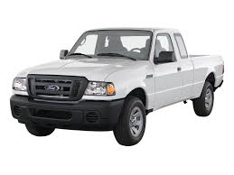ford ranger price value used car sale prices paid