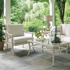 Patio Furniture And Decor by Quality Furniture Store In Hernando And Citrus Counties Smart