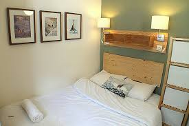 chambre d hote narbonne chambres d hotes carcassonne pas cher concept moderne chambre lovely