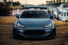 widebody cars wallpaper toyota 86 wallpapers 4usky com