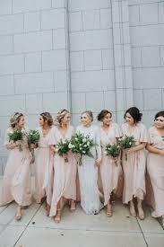light gray bridesmaid dresses beautiful light gray bridesmaid dresses contemporary wedding ideas