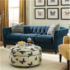 craftmaster sofas leather sectional sofa