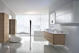 bathrooms idea bathroom lovable contemporary bathroom idea with square grey