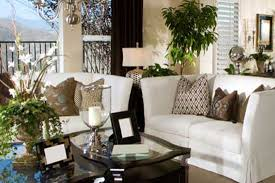 staging your living room for sale central coast realty group