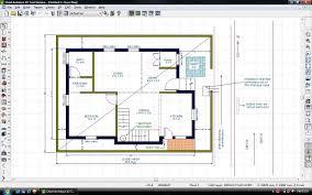 house plan simple small south facing floor plans vastu west