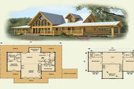 log cabin plan simple cabin plans with loft log cabin with loft open simple