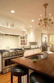 kitchen island tops ideas kitchen room elegant wooden kitchen island dining table chic