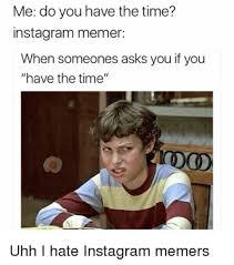 Instagram Funny Memes - new funny instagram memes graphics wishmeme