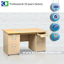Modern Desks For Sale Modern Office Desks For Sale Style Yvotube Com