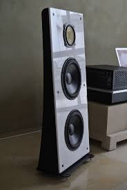 nakamichi home theater system 8 best stellar12 open baffle speakers by pureaudioproject images
