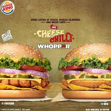 burger king phagwara road chaheru home phagwara menu prices