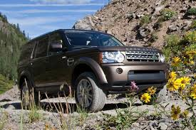 land rover lr4 off road accessories 2013 land rover lr4 vin salab2d44da652426 autodetective com