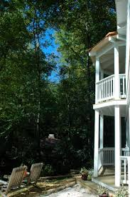 Timberwolf Creek Bed Breakfast 33 Best Maggie Images On Pinterest North Carolina Mountains Nc